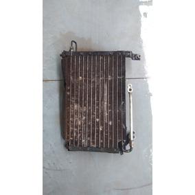 Garantia Condensador Do Ar Condicionado Suzuki Swift C