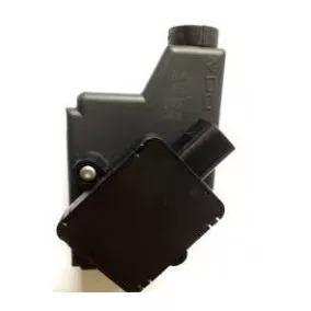 Sensor Pedal Acelerador Citroen Peugeot - 9643365680