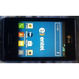 Celular Lg E425