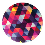 Popsocket Mosaico Cristal Soporte Celular Anillo Tablet