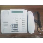 Telefone Ip Siemens Optipoint 410 Sip Usado