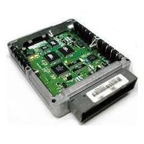 Software Obd11 +curso Reparacion D Computadoras Ecu Chrysler