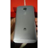 Huawei G8 Rio Excelente Estado Imei Original