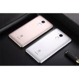 China Mobile A3s, 8 Mpx, 2/16 Gb, 5.2 Pulg, Huella, Octacore
