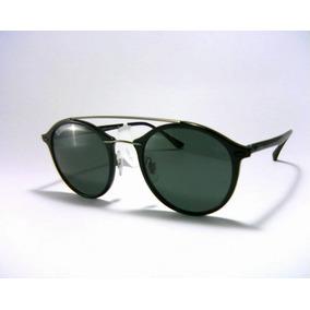 lentes de sol ray ban hombre precio