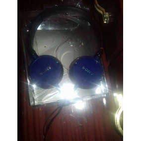 Sony Audifonos Mdrzx100
