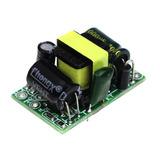 Mini Fonte 110-220v Ac 5v Dc 700ma 3.5w Arduino Esp8266