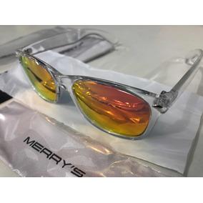 ab3b7f5e09b2e Oculos Hb Carvin Polarizado - Beleza e Cuidado Pessoal no Mercado ...