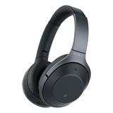Sony Audífonos Con Noise Cancelling 1000xm2 Inalámbricos