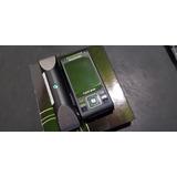 Sony Ericsson C905 Ciber Shot 8.1 Mpx 4gb M2 Wifi Completo