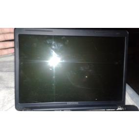 Laptop Cq50 Repuestos Varios Y Cargador Nuevo