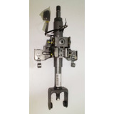 Coluna Direcao Spin 2013/ Com Regulagem Gm 52040726