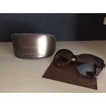 Óculos Escuros Gucci Gg3162/s