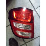 Lanterna Traseira Citroen C3 2013/14/15 Original
