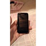 Motorola Atrix 1 Mb860 Libre