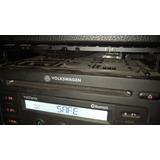 Codigo De Radio Volkswagen, Honda