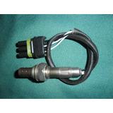 Sensor De Oxigeno De Corsaa 3 Cables *somos Tienda*