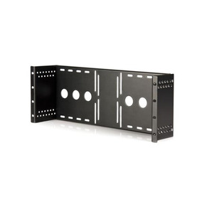 Startech.com Soporte Universal Monitores Lcd Vesa En Rack O
