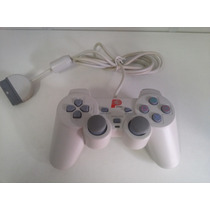 Controle Playstation 1, Ps One