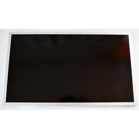 Pantalla Laptop Lcd Led 16 Lt160ee13000 Sony Vpcf1 Series