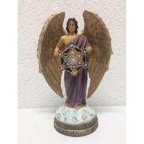 Arcangel Metatrón 28 Cm