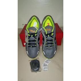 Zapatos Deportivos Filas Curtis