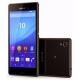 Sony Xperia M4 Aqua E2363 2gb 16gb Dual Sim Duos