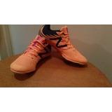 New Balance Spike Zapatos Para Correr En Pista 26cm