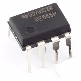 Ne555n 90b748 Temporizador Oscilador Oferta!!!