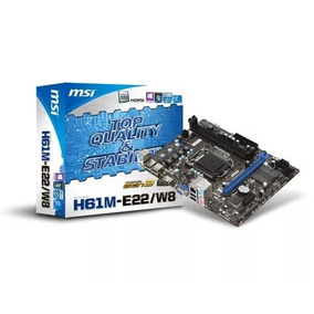 Kit Placa Intel Lga 1155 Ddr3 Processador Celeron 2gb Ram