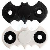 Fidget Spinner Ansiedad Batman Metalico Envio Gratis