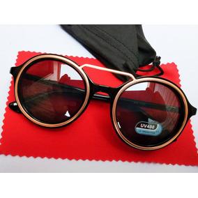 af55c48ce56db Oculos De Sol Proteção Na Praia Fazenda Lazer F14 Unissex. R  80
