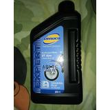 Aceite Venoco 2tiempos Aire Api Tc