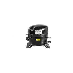 Lg Electronics 2521c-a7256 Compresor De Refrigerador