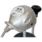 Vibrocell Aparelho De Endermoterapia Vibratória Massagem