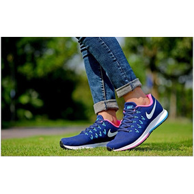 Zapatillas Nike Para Mujer Originales( A Pedido)
