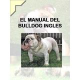 El Manual Del Bulldog Ingles Y Adiestram En Pdf 10 Libros +
