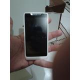 Aparelho Celular Motorola Razr D3 Xt 920 Dual Chip Branco