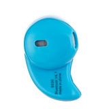 Mini Audifono Bluetooh S530 Llamadas Y Musica Por Ingresar