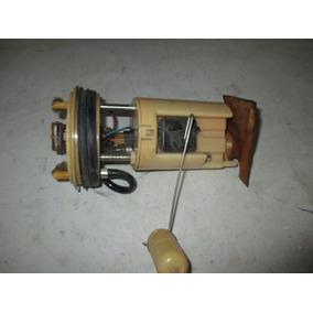 Carcaça Bomba Combustivel Escort Verona 1.8 547919051k Orig