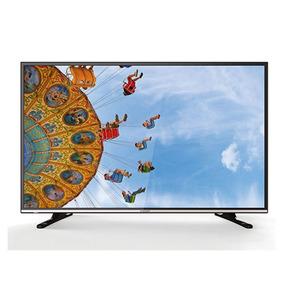 Tv Led 39 Polegadas Semp Toshiba Full Hd