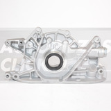 Bomba De Aceite Fiat Tempra Motor 2.0 16v