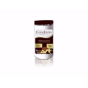 Acelerador Bronze Natural De Chocolate Mercadolivre