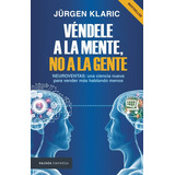 Vendele A La Mente, No A La Gente ... Jürguen Klaric Dhl