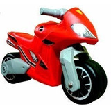Moto Andador Patapata Ener-g 5.0 Cc Vegui 198