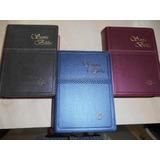 Biblia Rvr1960