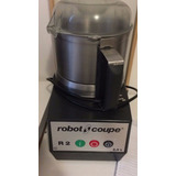 Processador/cutter Robot Coupe R2