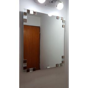 Espejos Decorativos Modernos Espejos En Mercado Libre