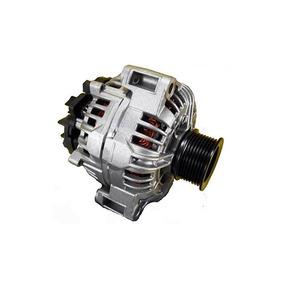 Nuevo Alternador 12v 200 Amp Para Tractor John Deere 8430 84