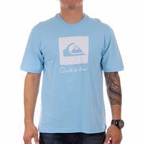 Camisetas Camisas Kit C/10 Camisetas De Marca Revenda